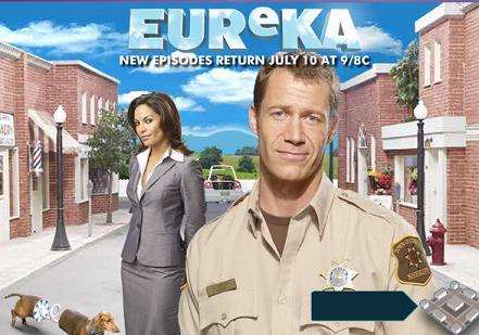 eureka3