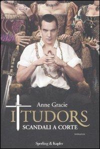 itudors