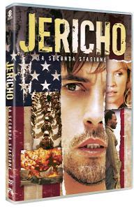 jericho2