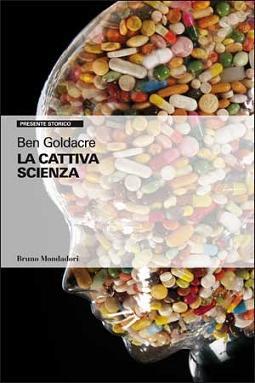 La_cattiva_scienza
