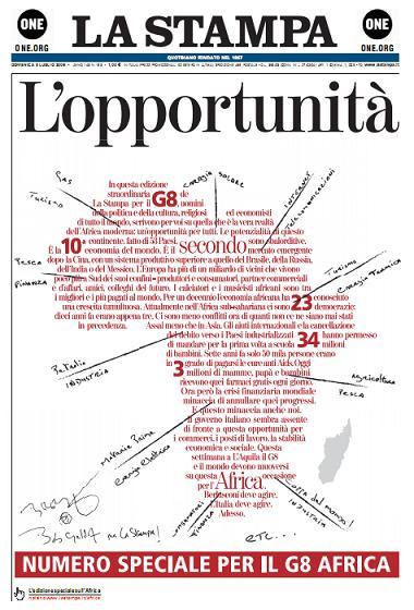 lastampa-05-07-09