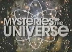 lost-mysteriesoftheuniverse
