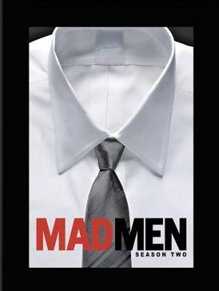 madmen2