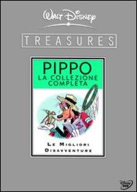 pippo-collezionecompleta