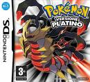 pokemon-platino