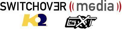 SwitchoverMedia_logo