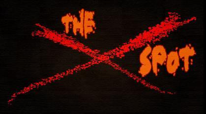 thexspot