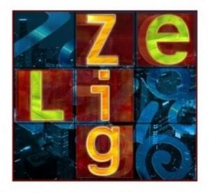 zig-zelig
