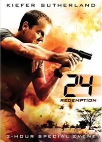 24-redemption