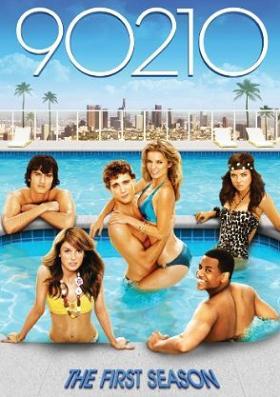 90210-1
