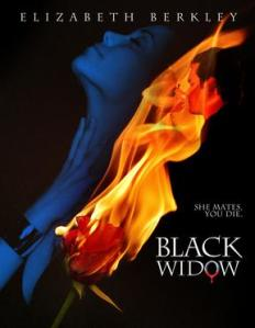 Black_Widow_Poster