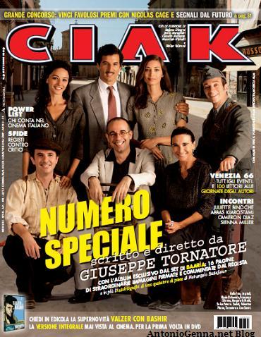 ciak-09-2009