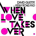 David-guetta-when-love-takes-over