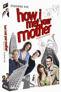 howimetyourmother2