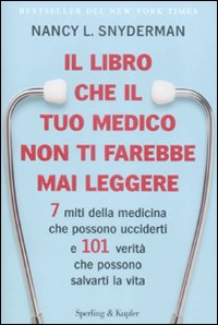 illibrocheiltuomedico