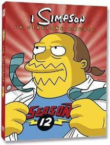 isimpson12