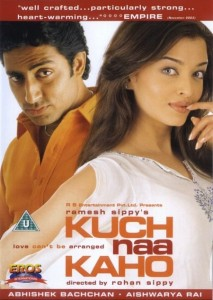 Kuch_Naa_Kaho-cdcovers_cc-front-1