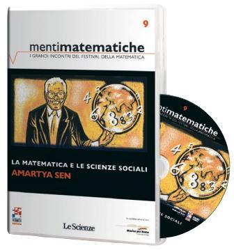 lescienze09-09-dvd
