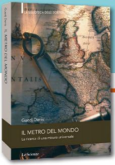 lescienze09-09-libro