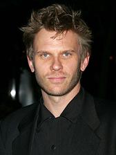 mark_pellegrino-lost