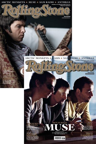 rollingstone-09-2009