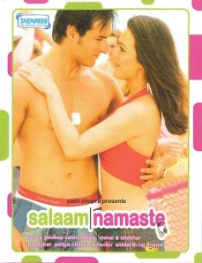 Salaam_Namste-cdcovers_cc-front-1