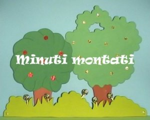 Minuti Montati - Su Raitre