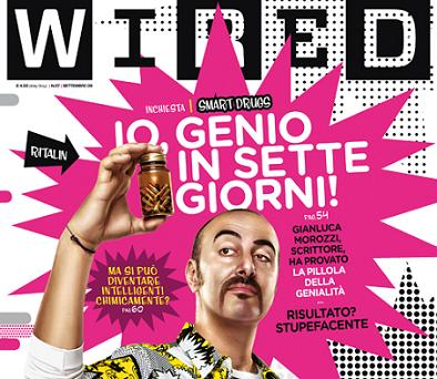 wired-09-2009