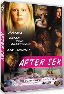 After-Sex
