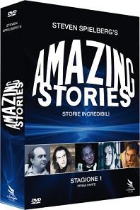 amazingstories1a