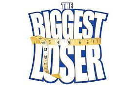 biggest-loser