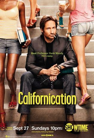 calfornication3