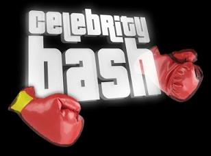 celebrity-bash