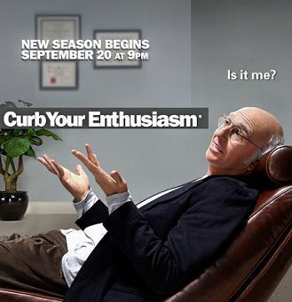 curbyourenthusiasm7