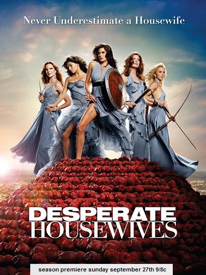 desperatehousewives6
