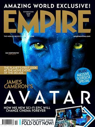 empire-10-2009