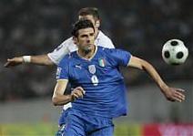 georgia-italia-0-2