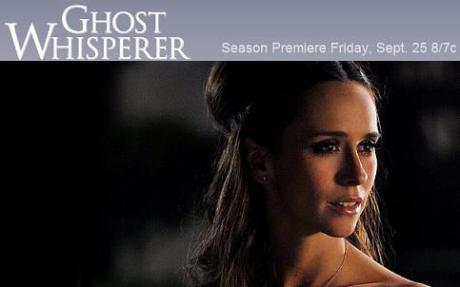 ghostwhisperer5