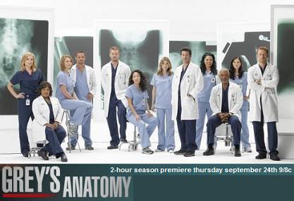 Greys-Anatomy-6