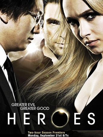 heroes-4