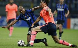 inter-barcellona-0-0