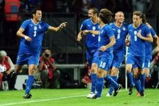 italia-bulgaria-2-0