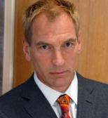 JulianSands