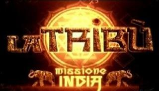 la-tribu-missione-india