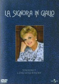 lasignoraingiallo9