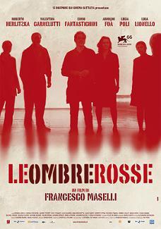 leombrerosse