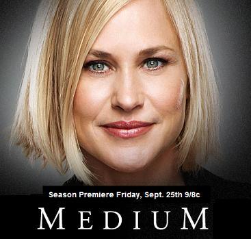 medium6