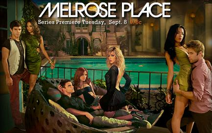 Melrose-Place