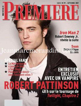 premiere-09-2009