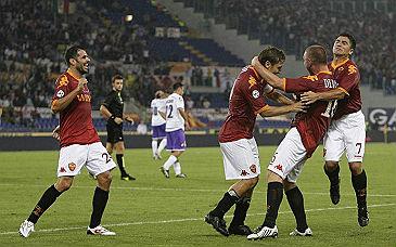 roma-fiorentina-3-1